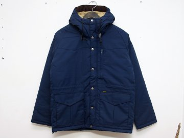BLUCO [ MOUNTAIN PARKER ] NAVY