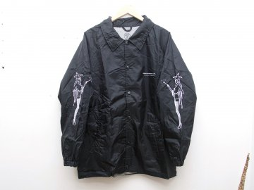 Good Worth & Co. [ Joke Coaches Jacket ]