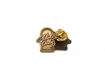 Good Worth & Co. [ ADULTS ONLY PIN ]