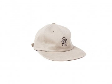 Good Worth & Co. [ ADULTS ONLY STRAPBACK ] SAND
