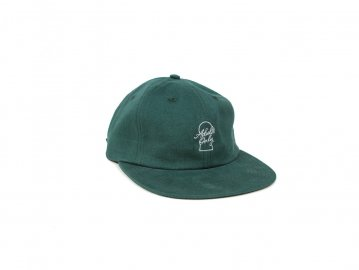 Good Worth & Co. [ ADULTS ONLY STRAPBACK ] FOREST