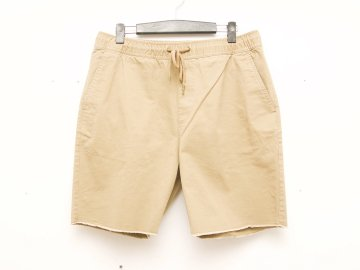 BRIXTON [ MADRID Short Pants ] KHAKI