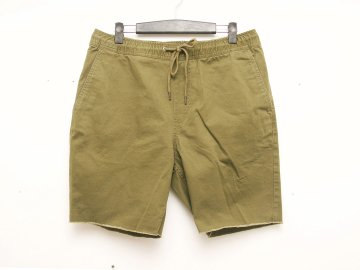 BRIXTON [ MADRID Short Pants ] OLIVE