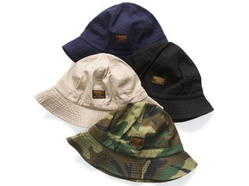 SKITLABEL [ 6 PANEL BALL HAT ] 4 COLORS