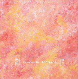 NARI IN KINGSTON [ Cherry Smoothie ] MIX CD