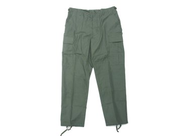 PROPPER [ Cotton Rip BDU Trouser ] OLIVE