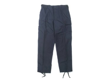 PROPPER [ Cotton Rip BDU Trouser ] NAVY