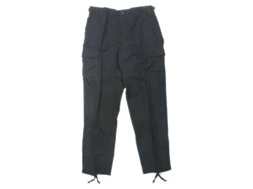 PROPPER [ Cotton Rip BDU Trouser ] BLACK