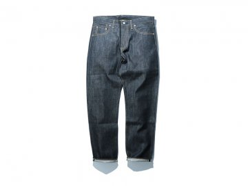 3 Days Union by WORKWARE [ WORKWARE OVERALLS 6600XX ]