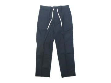 68&BROTHERS [ Tapered ST Chino Pants ] NAVY