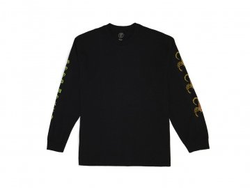Good Worth & Co. [ Scorpion Long Sleeve ]