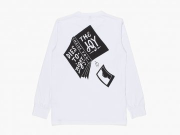 by Parra [ Long Sleeve T-shirt