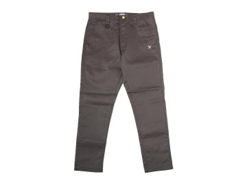 BLUCO [ KNICKERS WORK PANTS ] GRAY