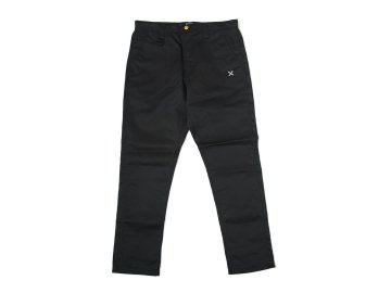 BLUCO [ KNICKERS WORK PANTS ] BLACK