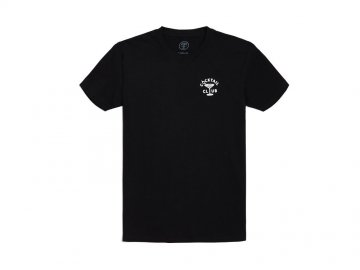 Good Worth & Co. [ COCKTAIL CLUB TEE ]