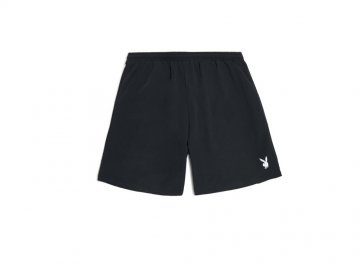 Good Worth & Co. x PLAYBOY [ PLAYBOY JACUZZI SHORTS ]