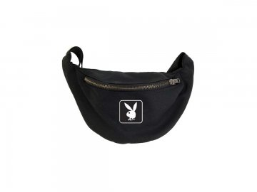 Good Worth & Co. x PLAYBOY [ PLAYBOY HIP BAG ]