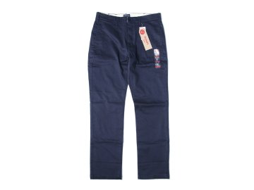 Levi's USA [ 511 Slim Fit Chino ] NAVY