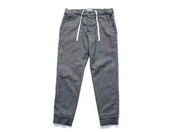 F.O.B FACTORY [ RELAX SWEAT PANTS ]