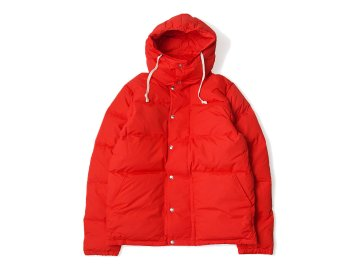 REI Co-op [ High Country Down Parka ]