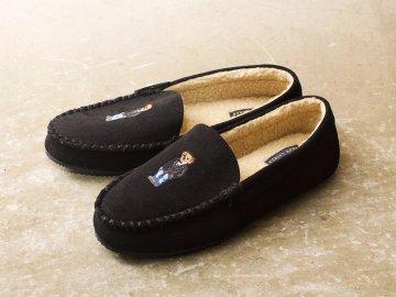 POLO Ralph Lauren [ Room Shoes