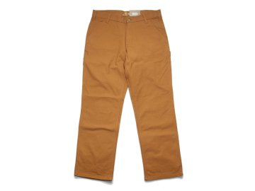 CARHARTT [ Rugged Flex Relaxed Fit Duck Dungaree ]