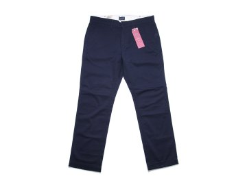 Levi's USA [ 541 Athletic Fit Chino ]