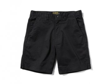 68&BROTHERS [ Prep Army Shorts