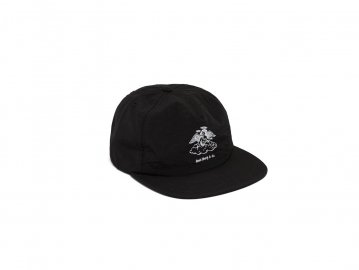 Good Worth & Co. [ Angel Snapback ]