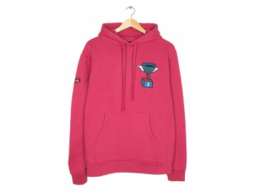 by Parra [ Hooded Sweat