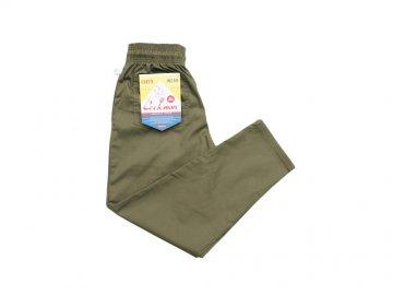 COOKMAN [ Chef Pants