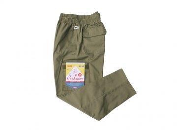 COOKMAN [ Chef Cargo Pants