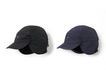 68&BROTHERS [ Moutain Cap ] 2 COLORS