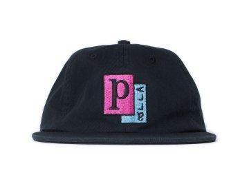 by Parra [ 6 Panel Hat