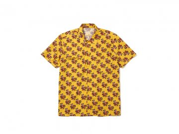 68&BROTHERS [ Double Bros S/S Shirts ]