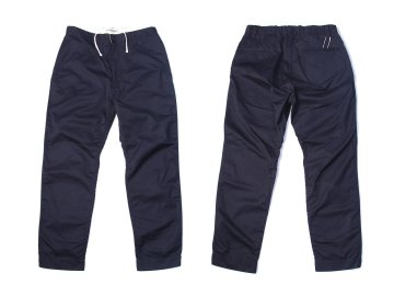 F.O.B FACTORY [ FRENCH WORK PANTS ]