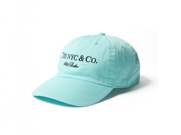 68&BROTHERS [ Twill 6Panel