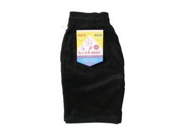 COOKMAN [ Chef Short Pants