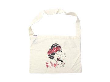 Cigare [ Eco Shoulder Bag ]