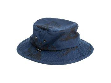 Good Worth & Co. [ Peyote Boonie Hat ]