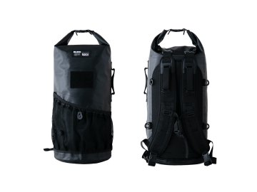 BLUCO [ DRY BACKPACK ]