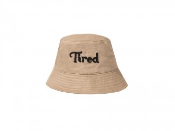TIRED [