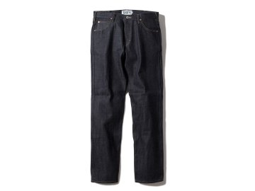 BLUCO [ COWBOY DENIM PANTS ]