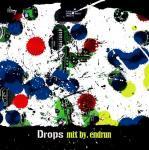 DJ ENDRUN [ DROPS ]