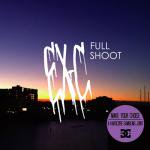 EX-C [ FULL SHOOT ]
