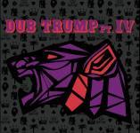 MURO [ DUB TRUMP pt.4 ]