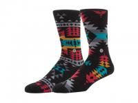 STANCE Kids [ RESERVATION ] - BLACK