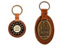 BRIXTON [ KEY CHAIN ]