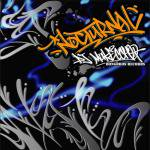 DJ MUKECCHO [ NOCTURNAL ] MIX CD