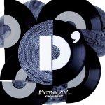 DJ DAN [ D'NSTRUMENTAL ] MIX CD